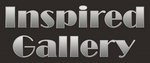 inspired gallery